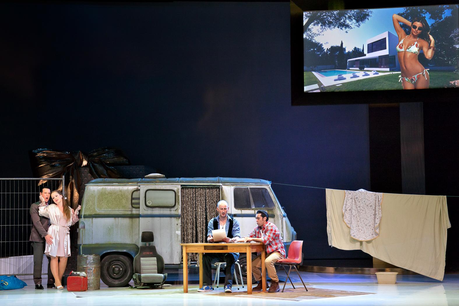 Manon Opera Zuid Wijnand van der Horst Lichtontwerp